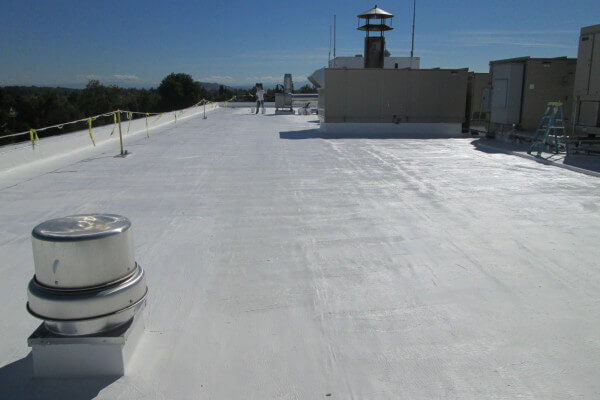 Premium Roof Services – Oregon