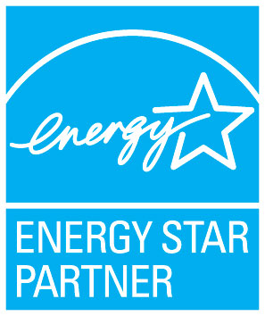 Energy Star Partner - SureCoat