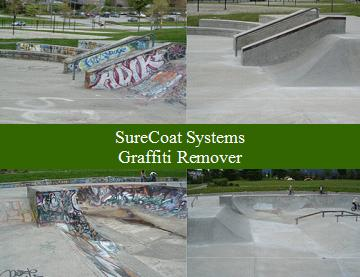 GRAFFITI-REMOVER-before-after