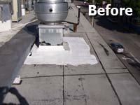 bur-roof-needs-repair