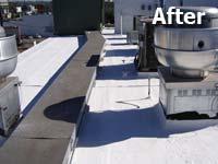 bur-roof-repair-elastomeric-coating