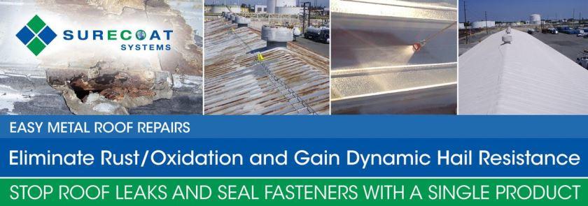 hail-damage-and-metal-roof-repair