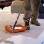 pictures-RV-repairs-SureCoat