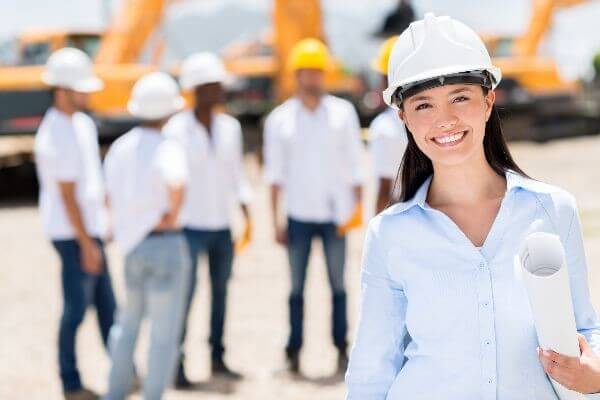 construction support for property managers