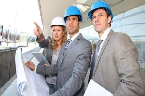 waterproofing solutions for consultants