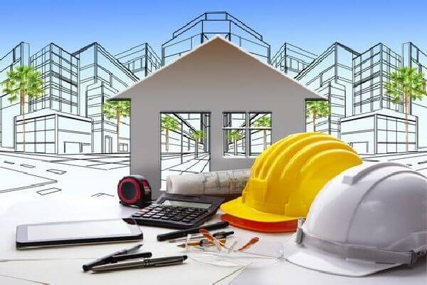 support for roofing contractors