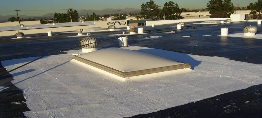 The SureCoat Roof System is the roof coating industryu0027s innovative leader for flat roof repairs. SureCoat is an elastomeric roof coating that is used with ... & Surecoat Systems Fluid-Applied Waterproofing for Roofs Walls and ... memphite.com