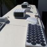 rv-roof-repair