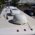 rv-roof-repair-product