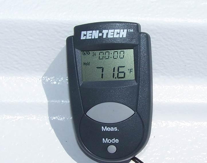 surecoat-over-metal-roof-temperature