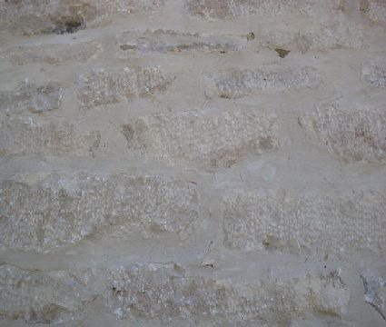 concrete sealers