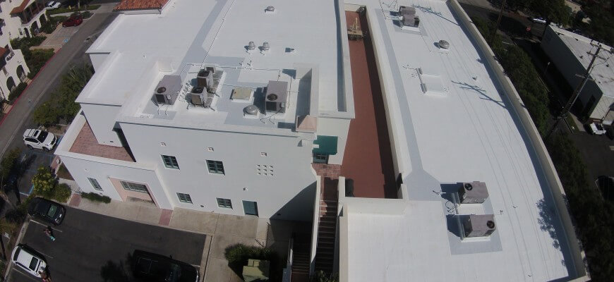 hospital-single-ply-roofing