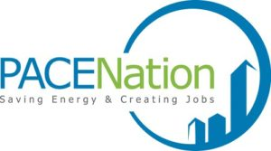 pace-energy-upgrade-financing