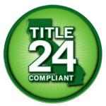 title24-l