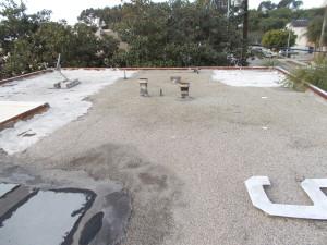 gravel-roof-restoraiton