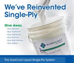 single-ply-roof-systems