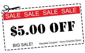 surecoat sureset discount coupon